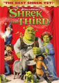 Shrek the Thrid