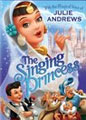 The Singing Princess